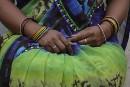 Inde: cinq hommes coupables du viol d'une touriste danoise