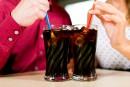 Les Canadiens parmi les plus grands consommateurs de boissons sucrées au monde