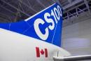 CSeries: «l'histoire le retiendra», dit Couillard