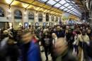 France: nouveau front et pas d'issue en vue dans la crise sociale