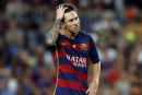 Messi ne gérait pas sa fortune, assurent ses ex-conseillers fiscaux