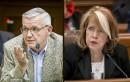 Des élus surpris par les propos de la porte-parole du RÉMI