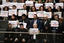 Les députés allemands reconnaissent le génocide arménien