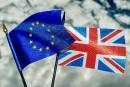 «Lettre d'amour» aux Britanniques écrite par 140 personnalités européennes
