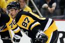 Sidney Crosby, un tricheur aux mises en jeu?
