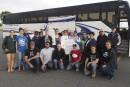 Les producteurs laitiers manifestent à Ottawa