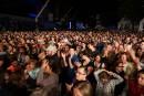 Montréal fait place aux festivals!
