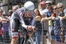 Le GP cycliste de Gatineau en photos