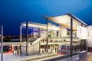 Phase 2 du train léger: la capitale a fait ses devoirs, dit le maire