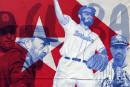 Une page du baseball cubain s'écrit à Québec
