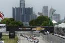 Grand Prix de Detroit: Bourdais remporte la première course