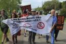Gastem contre Ristigouche-Sud-Est : la date du procès se fait attendre
