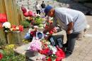 À Louisville, Muhammad Ali incarne le «véritable islam»