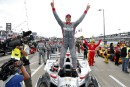 IndyCar: Will Power s'impose à Belle Isle