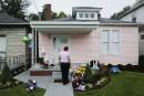 Louisville prépare les obsèques hors norme deMuhammad Ali
