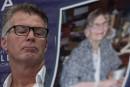 Aide à mourir: certains patients placés devant un choix «cruel»