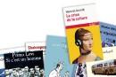 30 livres à lire avant 30 ans