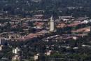 Scandale après une peine jugée trop légère pour un viol à Stanford