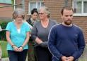 Sudation mortelle: les accusés demandent un nouveau procès