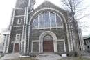Une «DPJ» des bâtiments patrimoniaux