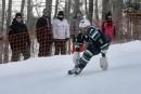 Toujours pas de consultation pour le patinage extrême