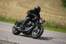 Harley-Davidson: une cure de rajeunissement avec la Roadster