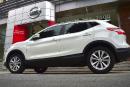 Falsification d'émissions polluantes: la Corée du Sud porte plainte contre Nissan