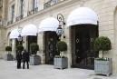 Tourisme: le prestigieux Ritz rouvre à Paris dans un contexte difficile