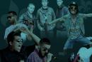 Le hip-hop, sauveur de la chanson franco?