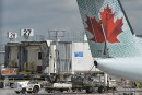 Air Canada et le français: après 45 ans, les mêmes problèmes