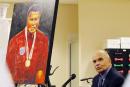 Muhammad Ali ne regrettait pas sa carrière de boxeur, selon son médecin