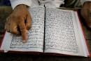 Le monde musulman célèbre le ramadan