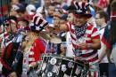 Mondial-2026: Trump pourrait compromettre les chances américaines