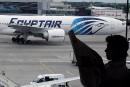 Fausse alerte à la bombe: un avion d'EgyptAir atterrit en Ouzbékistan