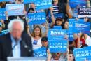 Rassembler les démocrates, un défi de taille pour Hillary Clinton