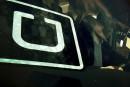 Uber peut être bénéfique, croit Lessard