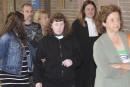 Nancy Landry subira son procès en 2017