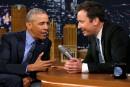 Primaire démocrate: Obama espère une issue rapide