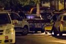 Une femme tuée: «Le pitbull était en train de dévorer sa jambe»