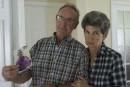 Erreur à la morgue: une autre famille en colère