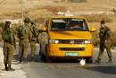 Israël suspend les permis d'entrée de 83000 Palestiniens pour le ramadan