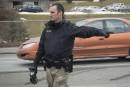 Vitesse: le SPS aura les automobilistes à l'oeil à Deauville