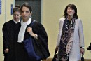 Cogeco ne veut pas payer Normandeau durant son procès