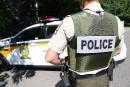 Trafic illicite: la SQ tombe sur un autre septuagénaire
