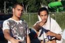Conflit des plans Robert et Bellechasse: la police arrête deux suspects armés
