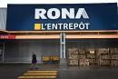 La vente des actions deRona a été peu payante