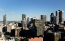Forum social mondial à Montréal: une première dans l'hémisphère nord