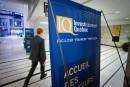 Investissement Québec: de Bombardier à Fontaine Santé