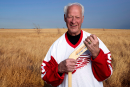 Gordie Howe s'éteint à 88 ans