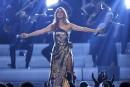 Céline Dion lance une collection de vêtements et produits